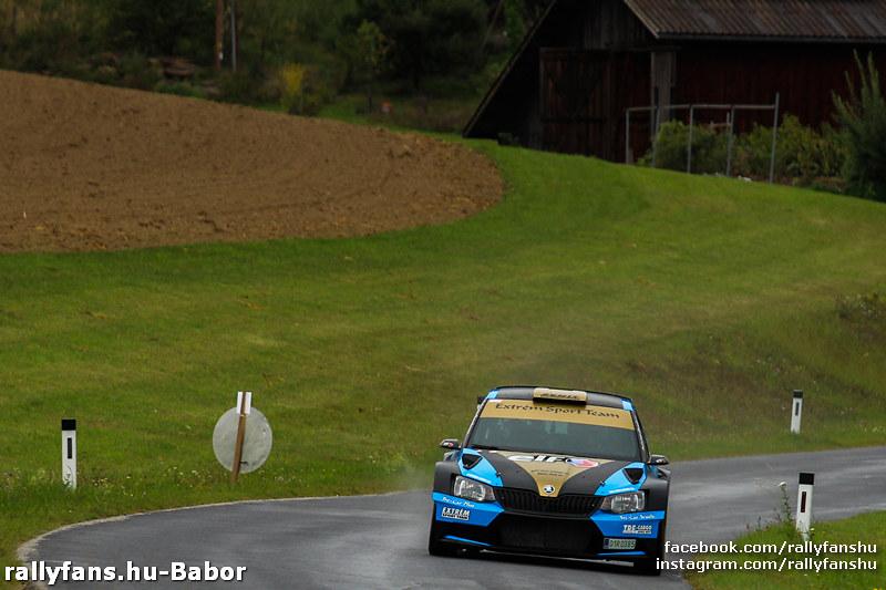 RallyFans.hu-20034