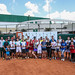 Roland Garros Amateurs Series - Etapa Curitiba