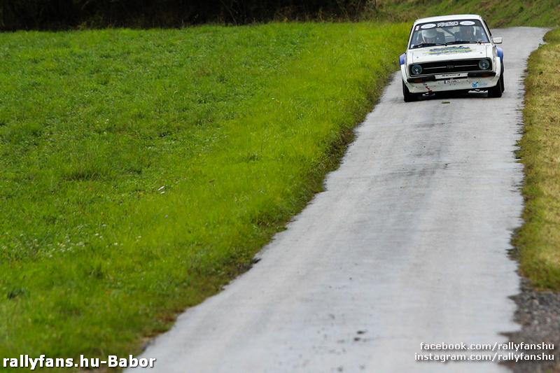 RallyFans.hu-20025