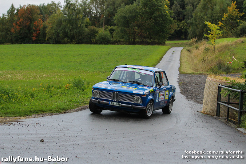 RallyFans.hu-20024