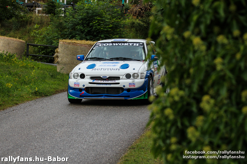 RallyFans.hu-20022