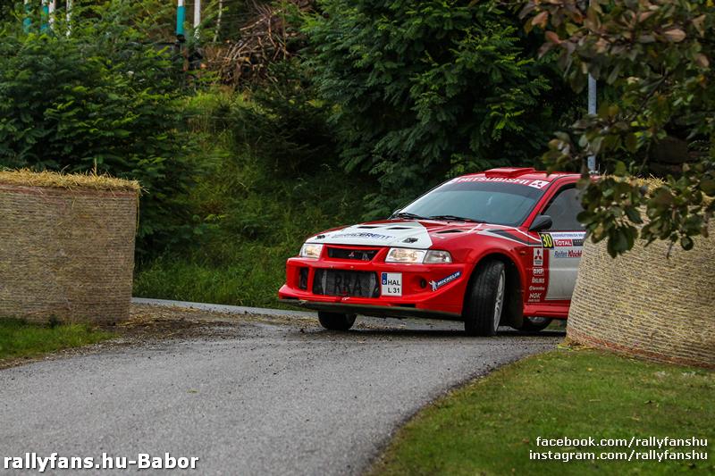 RallyFans.hu-20021