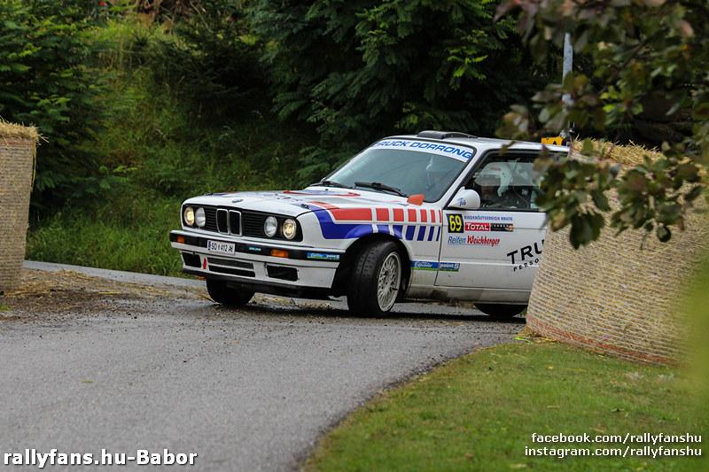 RallyFans.hu-20020