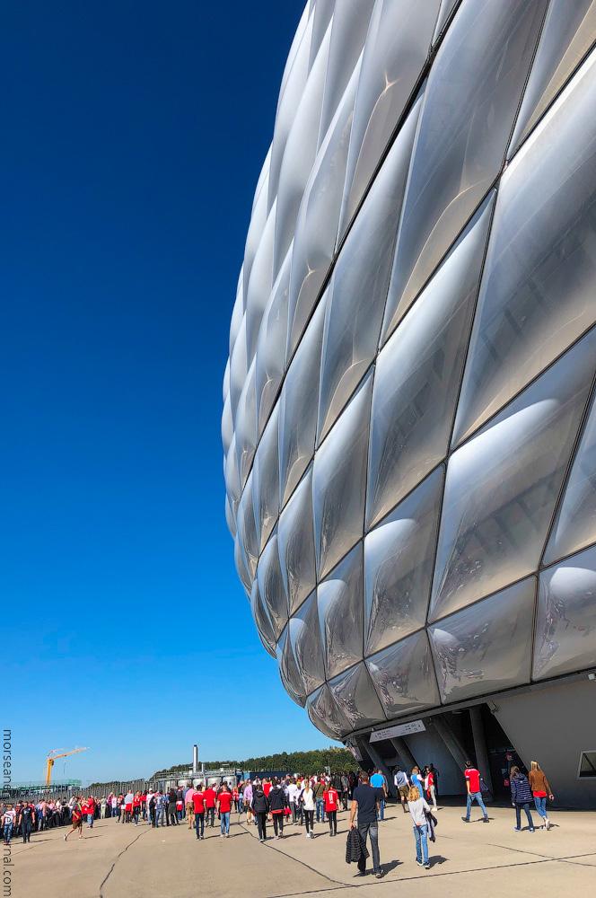 Allianz-Arena-(28)