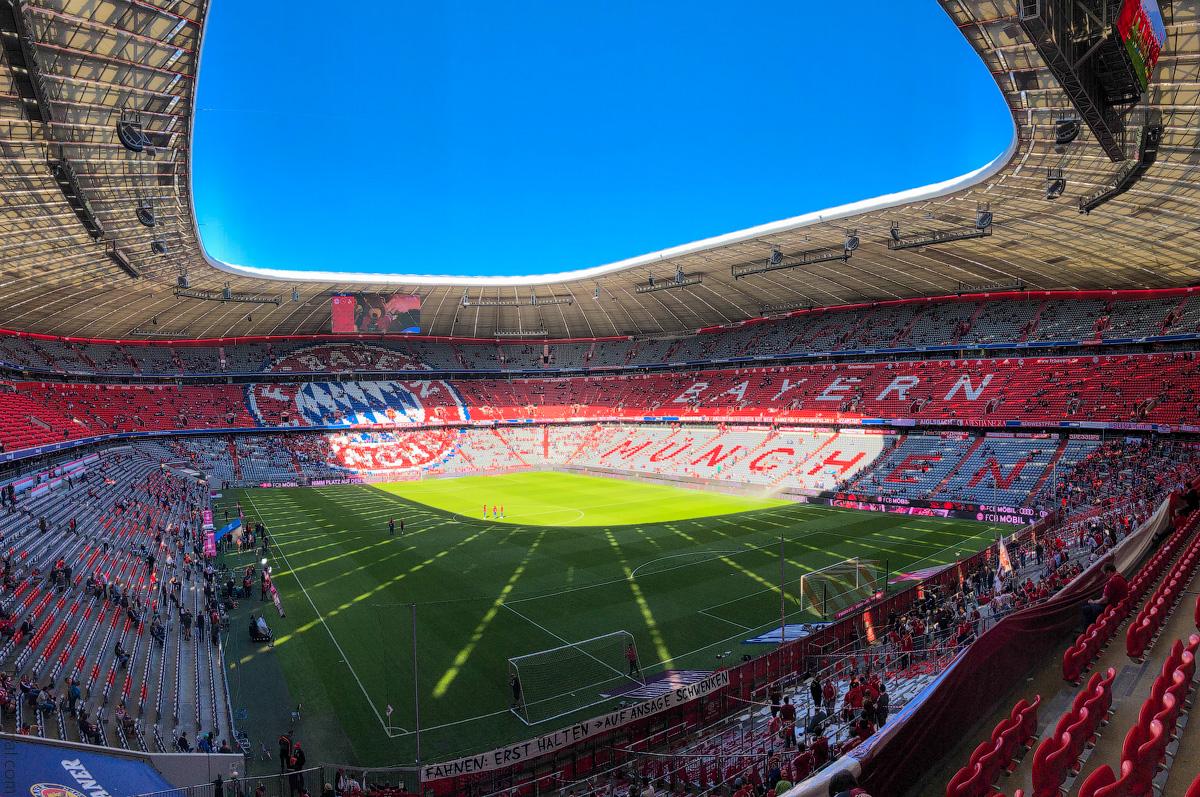 Allianz-Arena-(27)