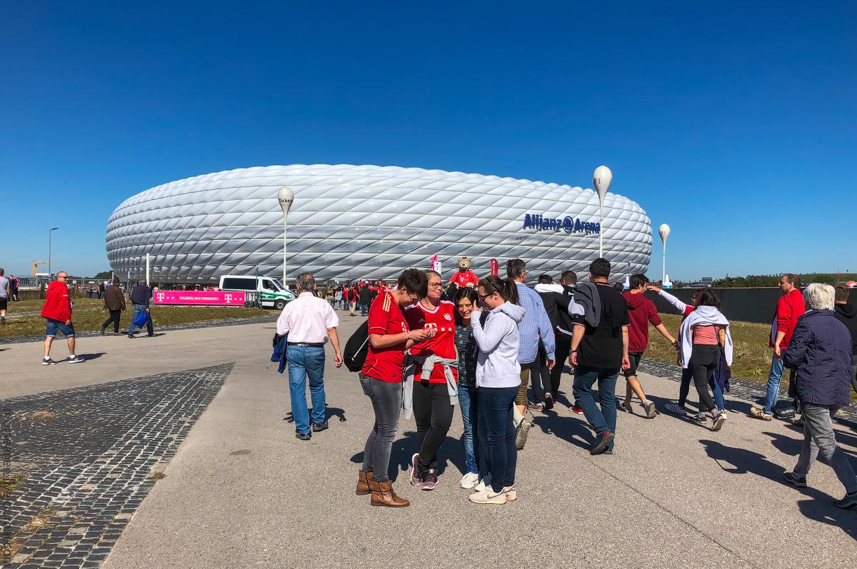 Allianz-Arena-(23)