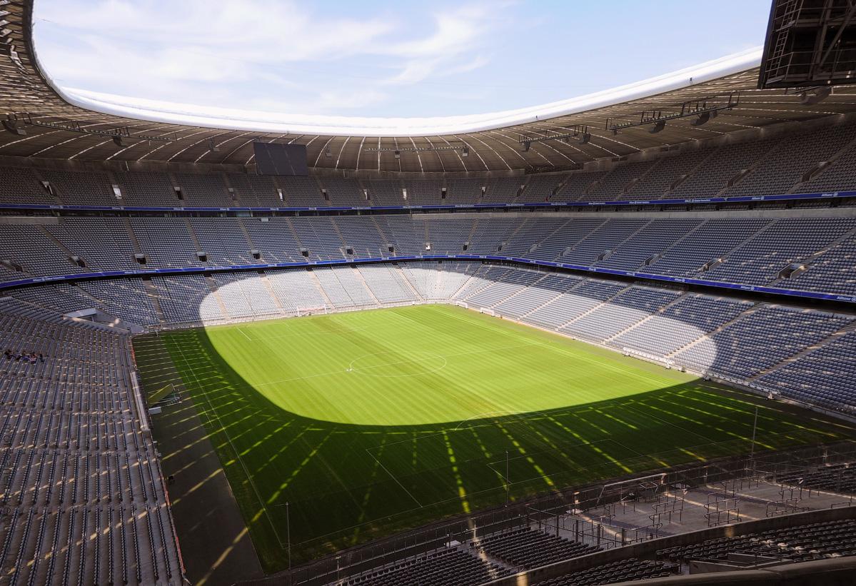 Allianz-Arena-(18)