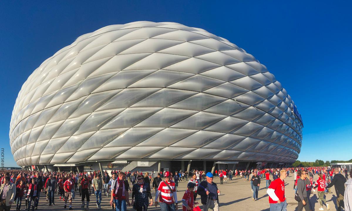 Allianz-Arena-(14)