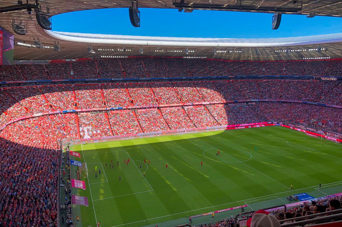 Allianz-Arena-(5)