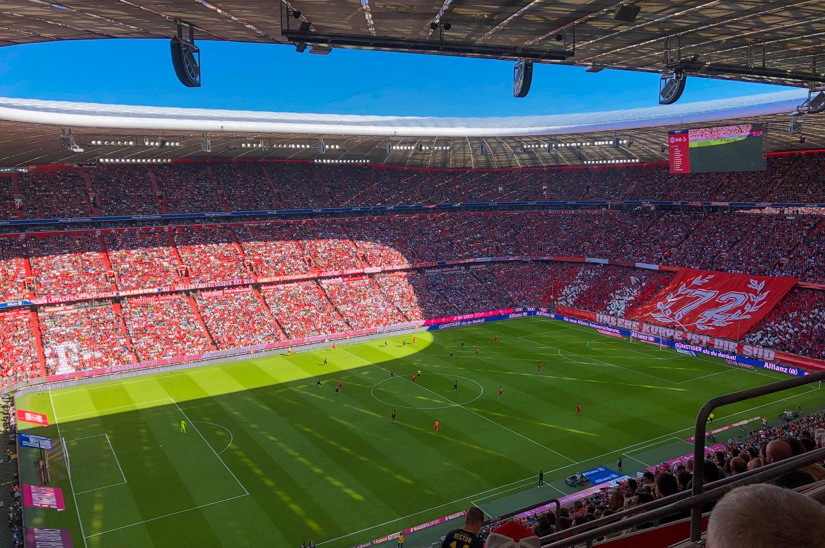Allianz-Arena-(3)