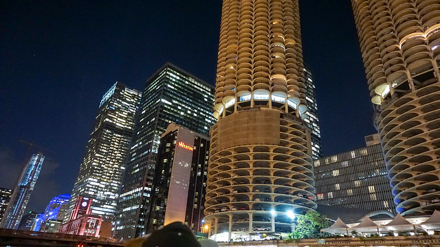 Chicago-0574