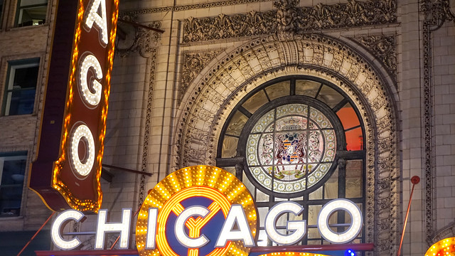 Chicago-0579