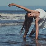 Roxy_strand_fin-83