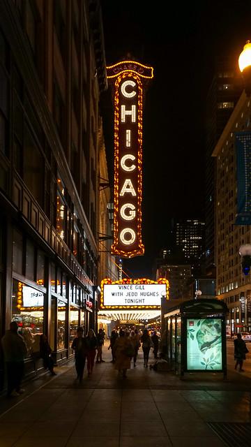 Chicago-0577