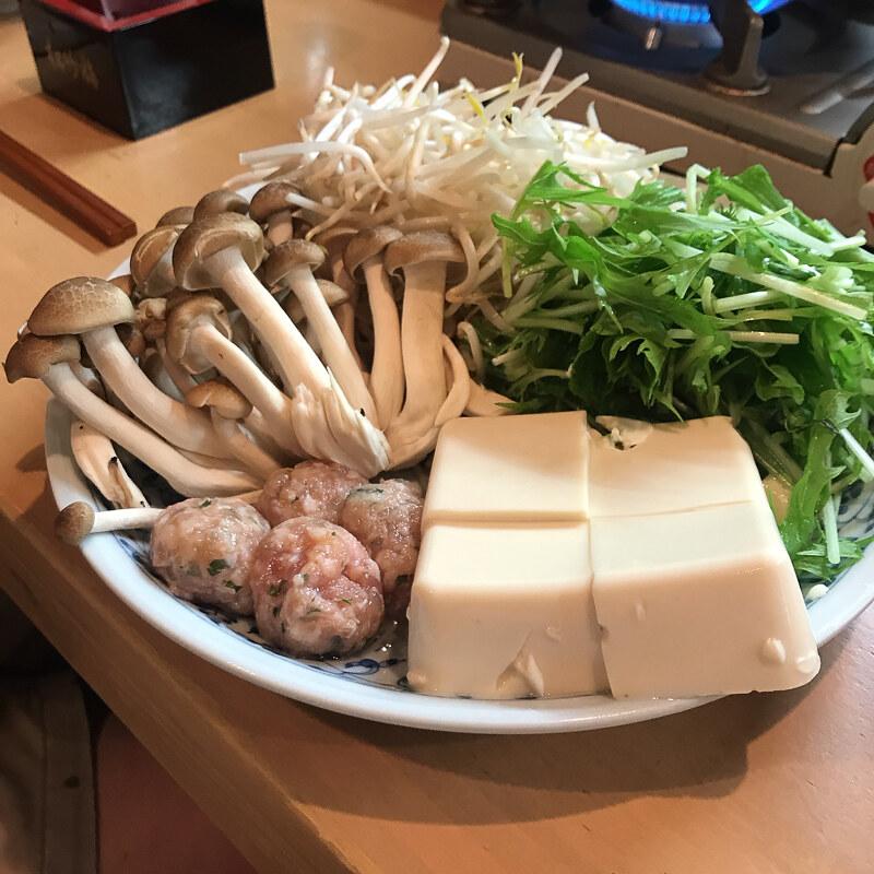shinjou_6