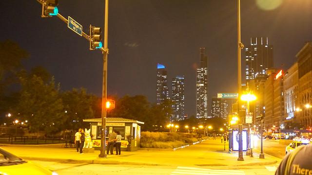Chicago-0610