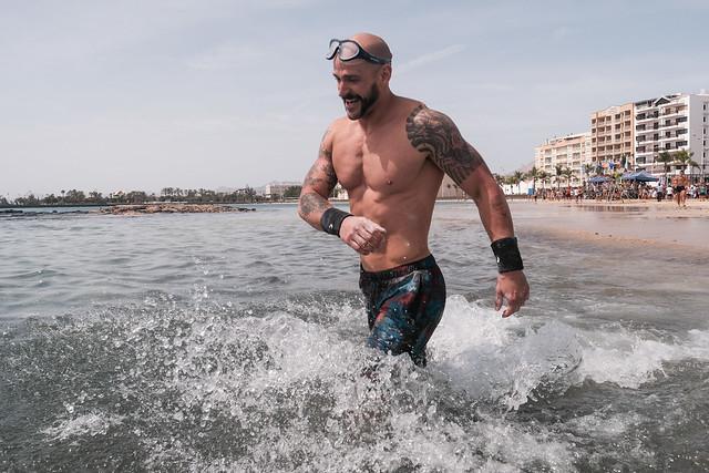 Lanzarote Summer Challenge 2019
