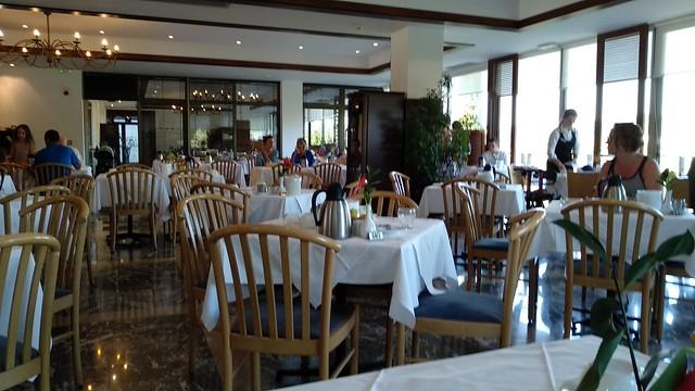 Hotel Kontokali (3)