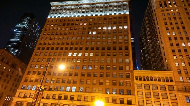 Chicago-0611