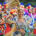 Vai Tolworth - Brazil Festival