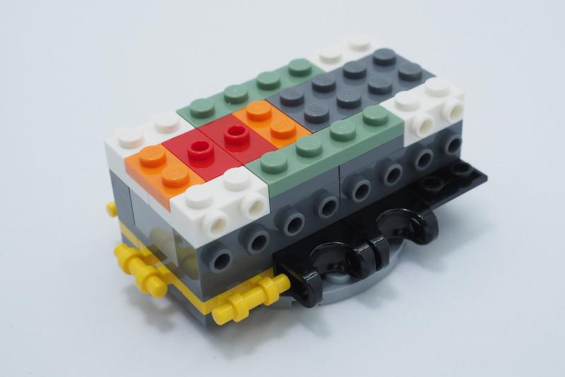 P1011095
