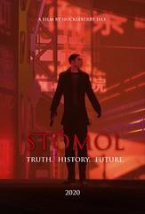 Announcing Stömol