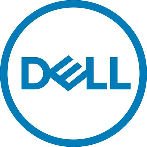 Dell logo 2016