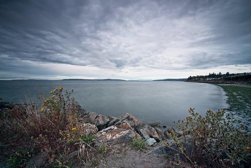 seascape clouds longexposure naturephotography nisi