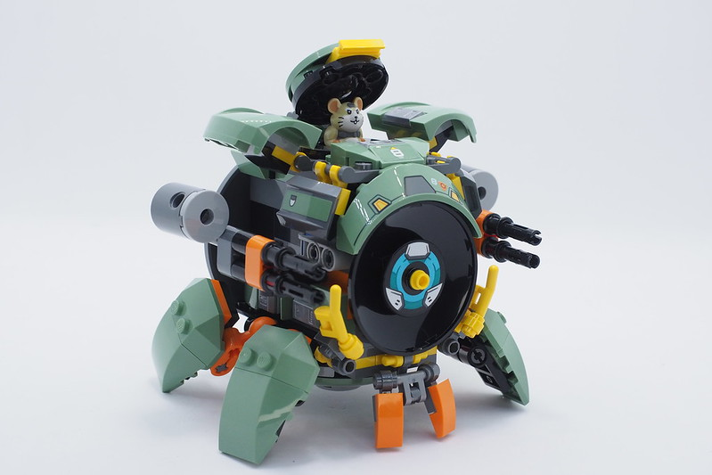 P1011115