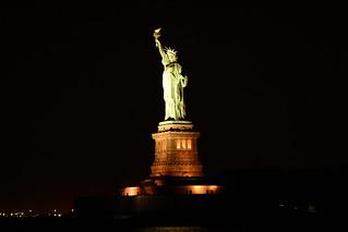 DSC_4704 Statue of Liberty