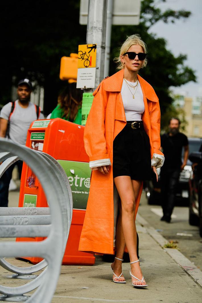 idées vêtements automne inspiration11