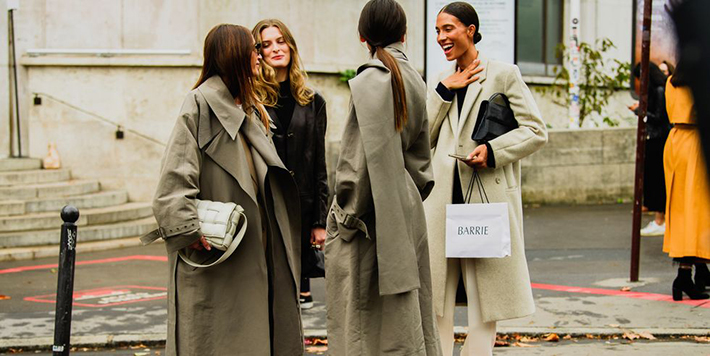 idées de vêtements d'automne inspiration8