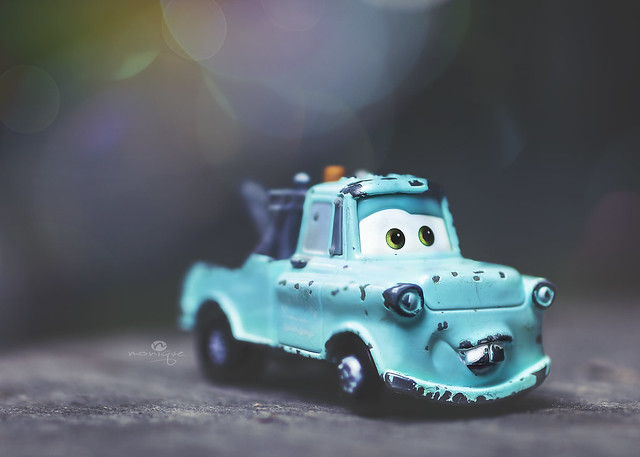 charlie's towing