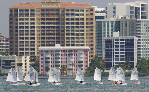 IMG_1874_Sails and Sarasota.