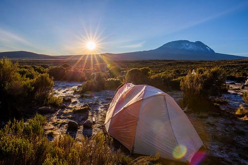 kilimanjaroregion tanzania