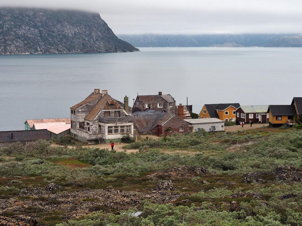 Ivittuut--Greenland-Cruise-2019--P7191072 (2048x1536)