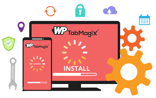 WP TabMagix Review
