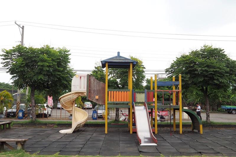 P9156859