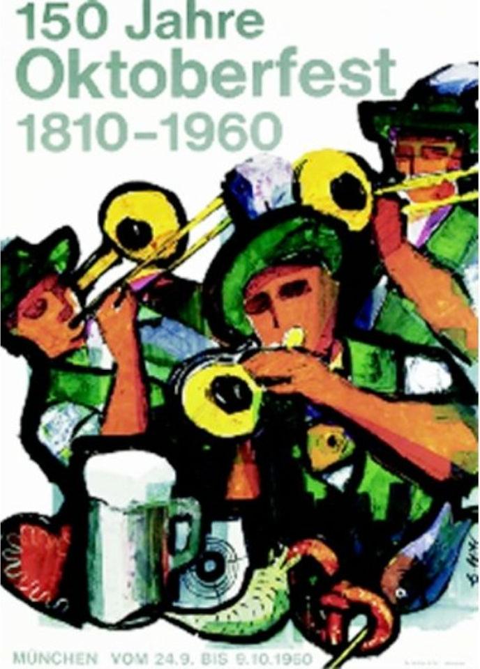 Oktoberfest-1960-lg