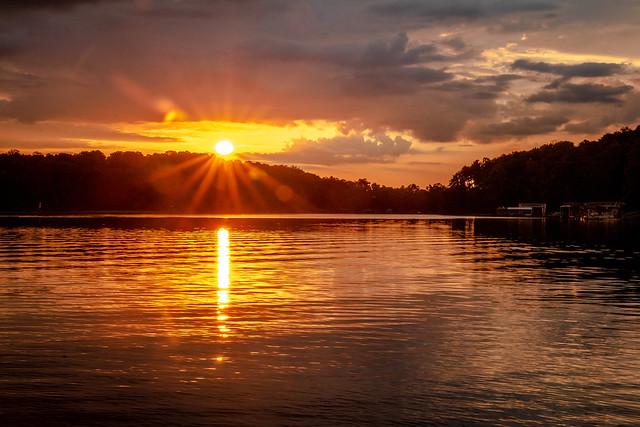 Lake Lanier (4686)
