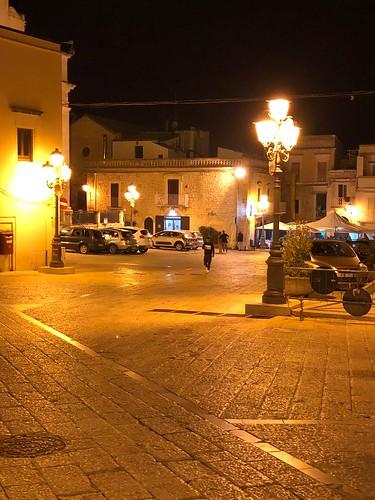 centro storico cassano (5)