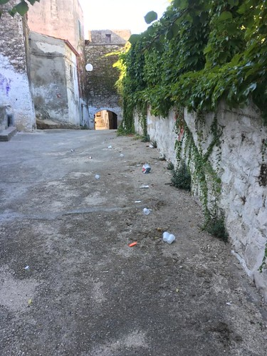 centro storico cassano (4)