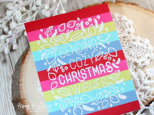 Cozy Christmas2