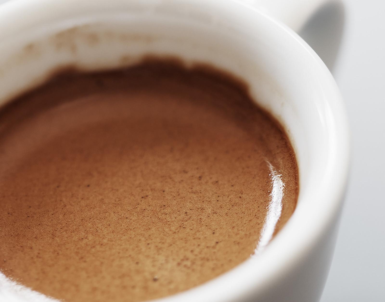 Crema trong Espresso và những điều chưa biết  PrimeCoffee (2)