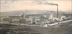 Fábrica de Can Batlló