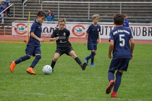 03 E-Jugend Kings Cup 2019 - Pr.Gorzow - E3