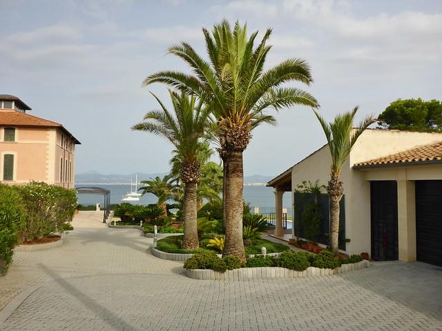 Isla de Mallorca Sept.2019 164
