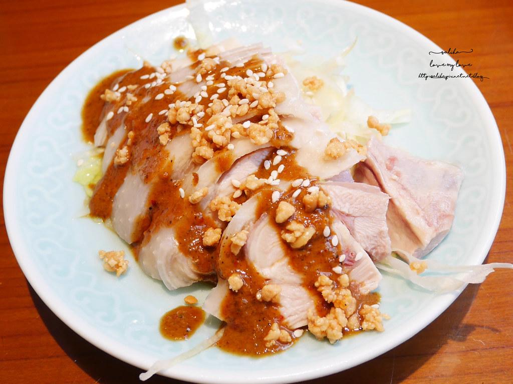 台北首都飯店豫園中餐廳港式點心飲茶吃到飽自助餐父親節母親節慶祝 (1)