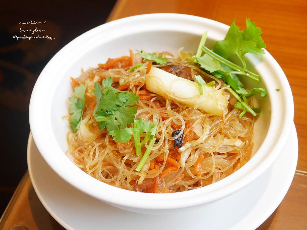 台北首都飯店豫園中餐廳好吃港式飲茶吃到飽母親節餐廳 (3)