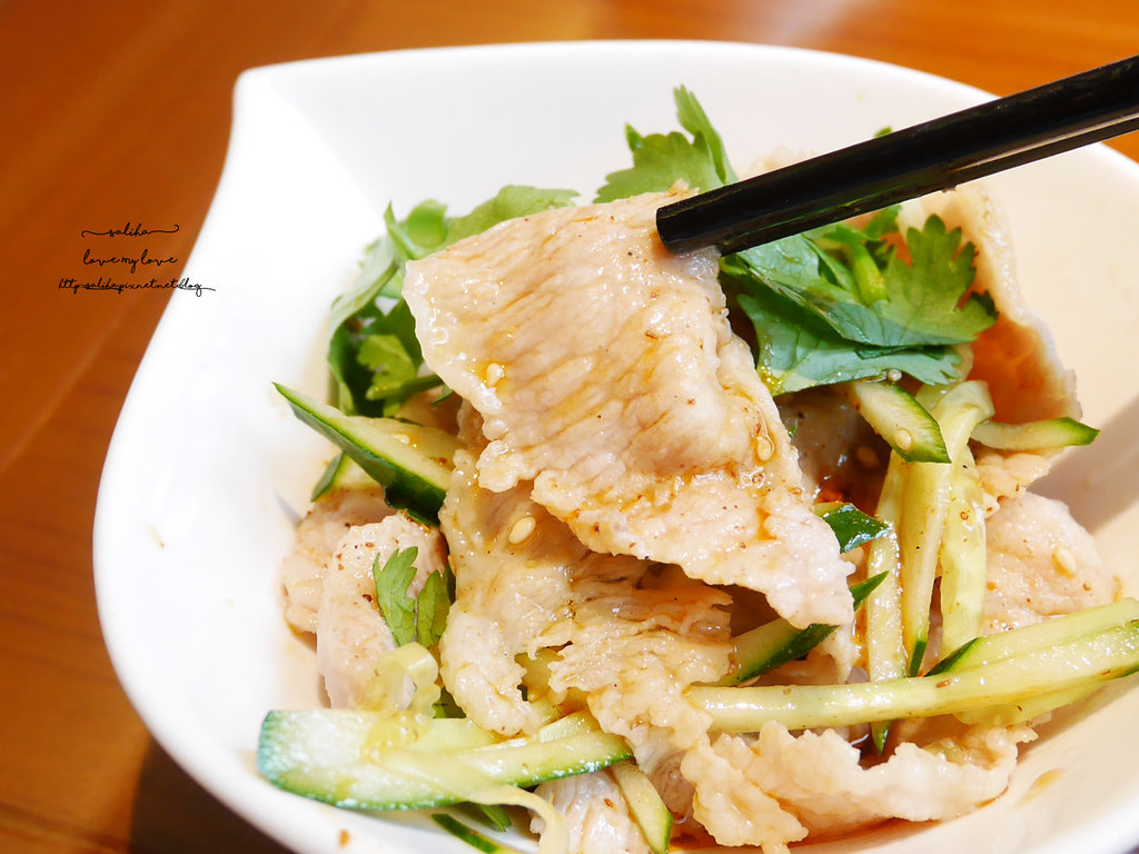 台北首都飯店豫園中餐廳好吃港式料理點心吃到飽自助餐父親節餐廳 (2)